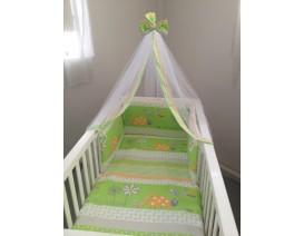 Baby Oliver des.628 Σετ Προίκας - Λιανική Τιμή: 69€
