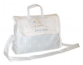 Pierre Cardin des.91 Τσάντα Αλλαγής Καροτσιού - Λιανική Τιμή: 44€