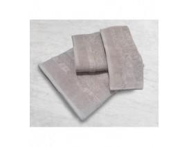 Omega Home Πετσέτες Σετ 3 τμχ des.157