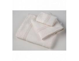 Omega Home Πετσέτες σετ 3 τμχ des.101