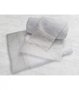 Omega Home Πετσέτες σετ 3 τμχ des.171
