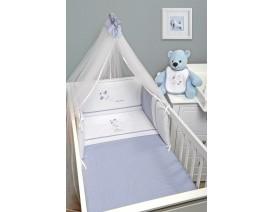 Baby Oliver des.145 Σετ Προίκας - Λιανική Τιμή: 99€
