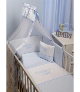 Baby Oliver des.321 Σετ Προίκας - Λιανική Τιμή: 139€