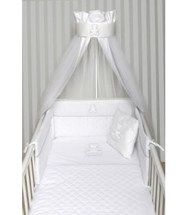 Baby Oliver des.330 Σετ Προίκας - Λιανική Τιμή: 134€