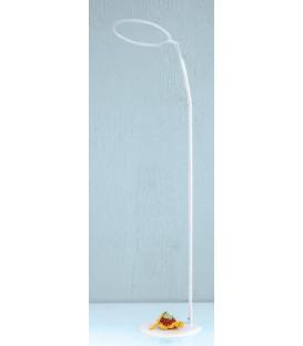 Baby Oliver des.14 Σίδερο Κουνουπιέρας Στρογγυλό - Λιανική Τιμή: 45€