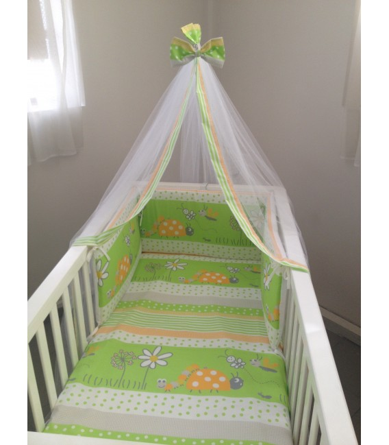 Baby Oliver des,628 Σετ Προίκας - Λιανική Τιμή: 69€
