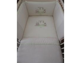 Baby Oliver des,607 Σετ Προίκας - Λιανική Τιμή: 115€