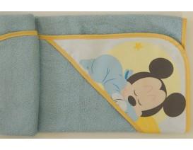 Disney Baby des,26 Μπουρνούζι Κάπα - Λιανική Τιμή: 29€