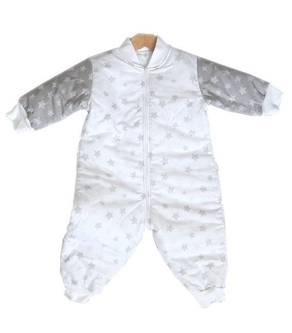 Baby Oliver des.150 Υπνόφορμα με κέντημα - Λιανική Τιμή: 36€