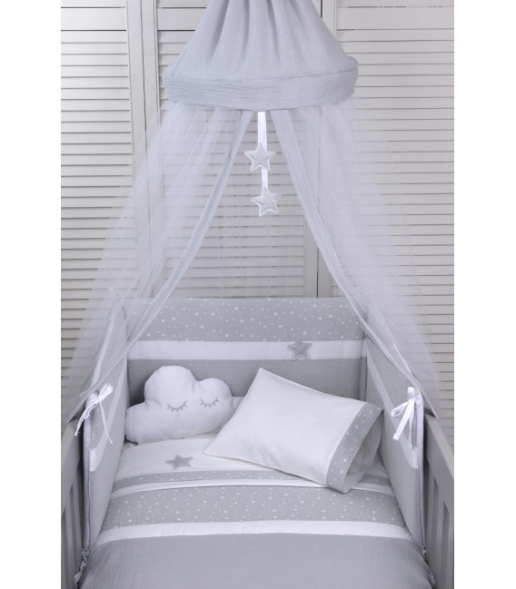 Baby Oliver des,370 Σετ Προίκας - Λιανική Τιμή: 120€