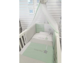 Baby Oliver des, 304 Σετ Προίκας - Λιανική Τιμή: 119€