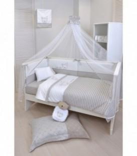 Baby Oliver des.350 Σετ Προίκας - Λιανική Τιμή: 119€