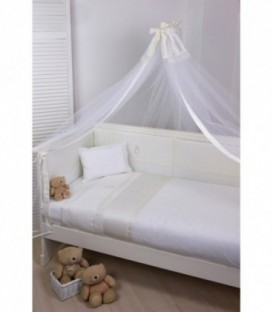 Baby Oliver des.360 Σετ Προίκας - Λιανική Τιμή: 150€