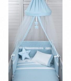 Baby Oliver des.371 Σετ Προίκας - Λιανική Τιμή: 120€