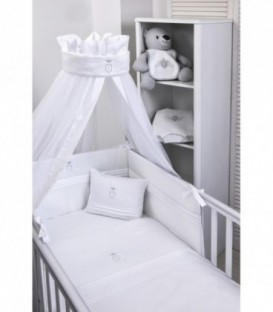 Baby Oliver des.380 Σετ Προίκας - Λιανική Τιμή: 140€