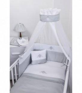 Baby Oliver des.383 Σετ Προίκας - Λιανική Τιμή: 140€