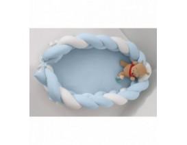 Baby Oliver des.110 Φωλιά – Λιανική τιμή: 79€