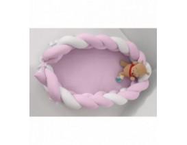 Baby Oliver des.120 Φωλιά – Λιανική τιμή: 79€