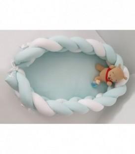 Baby Oliver des.130 Φωλιά – Λιανική τιμή: 79€