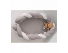 Baby Oliver des.140 Φωλιά – Λιανική τιμή: 79€