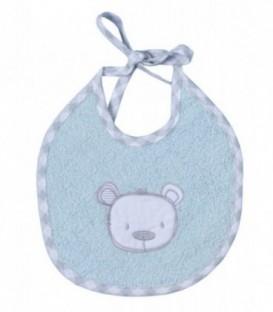 Baby Oliver des.3510 Σαλιάρα – Λιανική τιμή: 3.90€