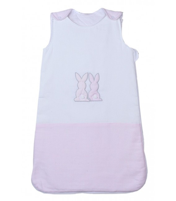 Baby Oliver des. 357 Αμάνικος Υπνόσακος – Λιανική τιμή: 40€
