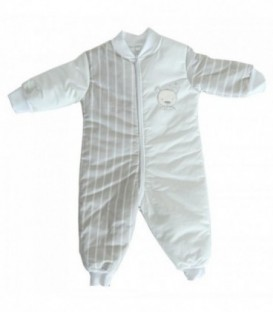 Baby Oliver des.350 Υπνόσακος Νο1 – Λιανική τιμή: 36.00€