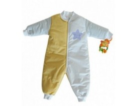Baby Oliver des.353 Υπνόσακος Νο1 – Λιανική τιμή: 36.00€