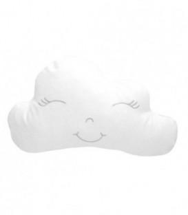 Baby Oliver des.110 Μαξιλάρι σύννεφο – Λιανική τιμή: 18€
