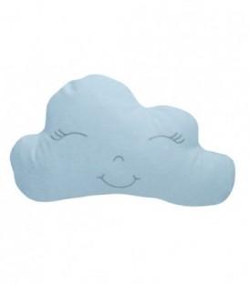 Baby Oliver des.111 Μαξιλάρι σύννεφο – Λιανική τιμή: 18€