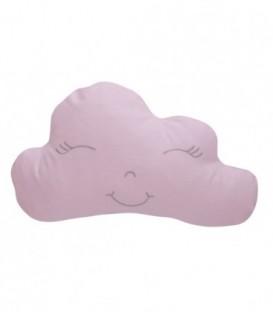 Baby Oliver des.112 Μαξιλάρι σύννεφο – Λιανική τιμή: 18€
