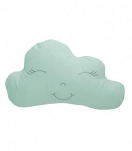 Baby Oliver des.113 Μαξιλάρι σύννεφο – Λιανική τιμή: 18€