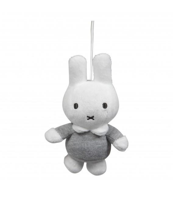 Μόμπιλο Miffy mint - ΛΙΑΝΙΚΗ ΤΙΜΗ 39.00 €