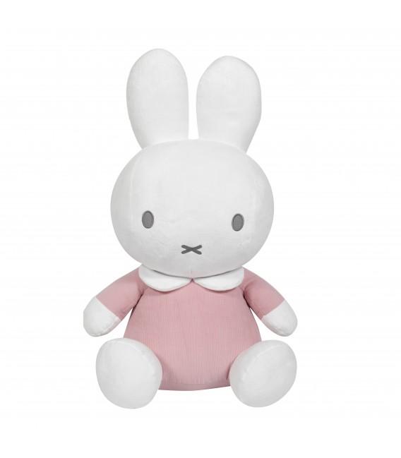 Λουτρινο - Υψος 32 εκατοστα Miffy pink - ΛΙΑΝΙΚΗ ΤΙΜΗ 21.00 €