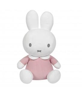 Λουτρινο - Υψος 32 εκατοστα Miffy pink - ΛΙΑΝΙΚΗ ΤΙΜΗ 23.00 €