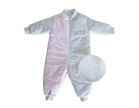 Baby Oliver des.352 Υπνόσακος Νο2 – Λιανική τιμή: 38.00€
