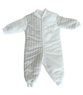 Baby Oliver des.350 Υπνόσακος Νο3 – Λιανική τιμή: 40.00€