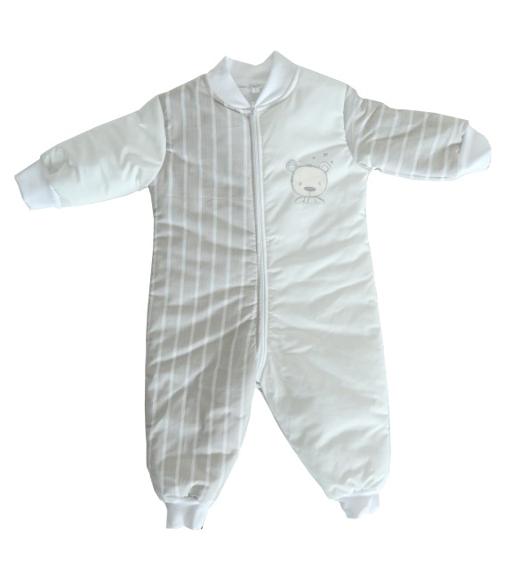 Baby Oliver des.350 Υπνόσακος Νο4 – Λιανική τιμή: 42.00€