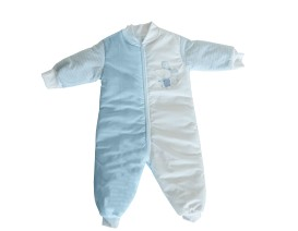 Baby Oliver des.351 Υπνόσακος Νο4 – Λιανική τιμή: 42.00€