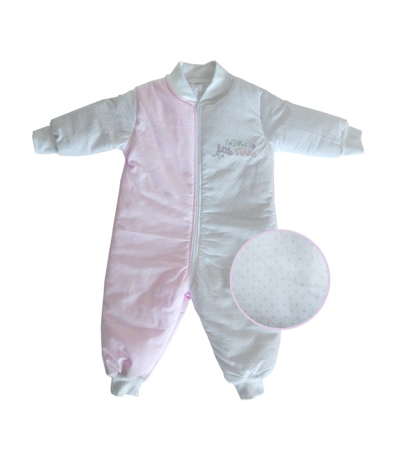 Baby Oliver des.352 Υπνόσακος Νο4 – Λιανική τιμή: 42.00€
