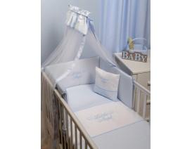 Baby Oliver des,321 Σετ Προίκας - Λιανική Τιμή: 139€