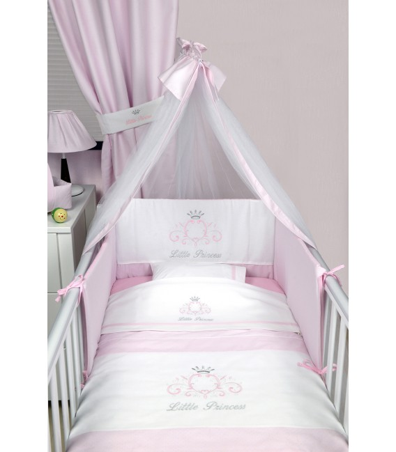 Baby Oliver des,322 Σετ Προίκας - Λιανική Τιμή: 139€