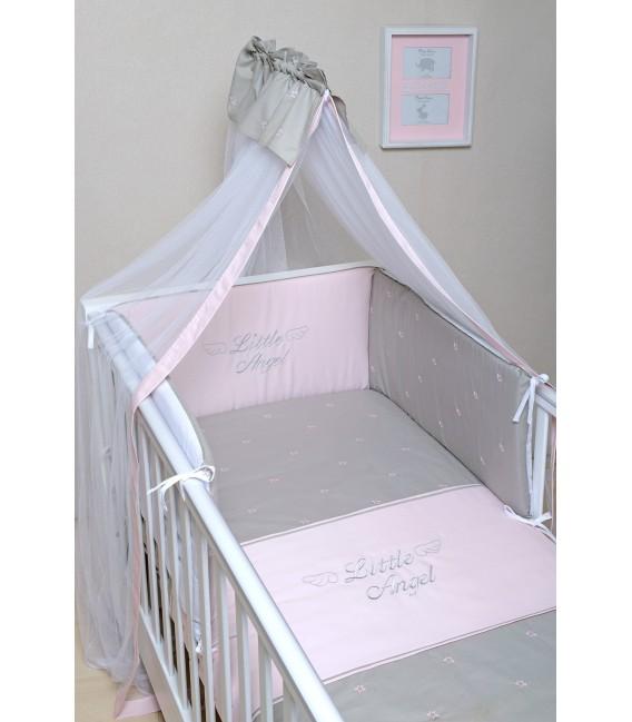 Baby Oliver des,336 Σετ Προίκας - Λιανική Τιμή: 139€