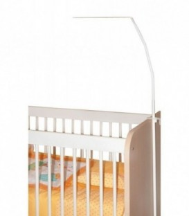 Baby Oliver des.11 Σίδερο Κουνουπιέρας - Λιανική Τιμή: 19€