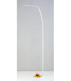 Baby Oliver des.13 Σίδερο Κουνουπιέρας - Λιανική Τιμή: 40€