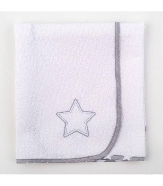 Baby Oliver 50x70 des.301 Σελτεδάκι Με Κέντημα - Λιανική Τιμή: 10,90€