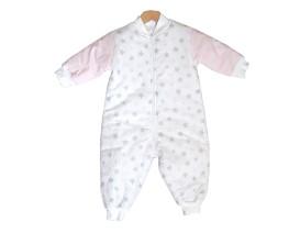 Baby Oliver des.152 Υπνόφορμα με κέντημα - Λιανική Τιμή: 36€