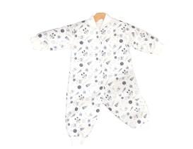 Baby Oliver des.153 Υπνόφορμα με κέντημα - Λιανική Τιμή: 36€