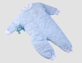 Υπνοφόρμες - Υπνόσακοι Baby Oliver