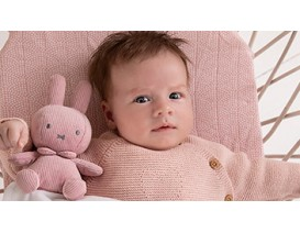 MIFFY PINK COLLECTION